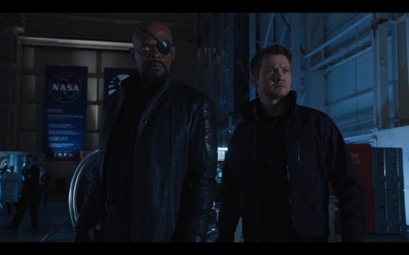 The Avengers - 84