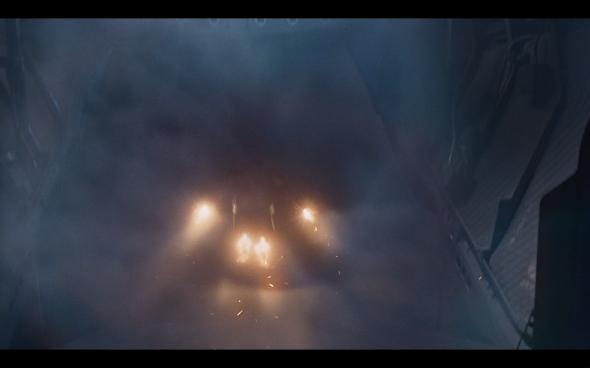 The Avengers - 843