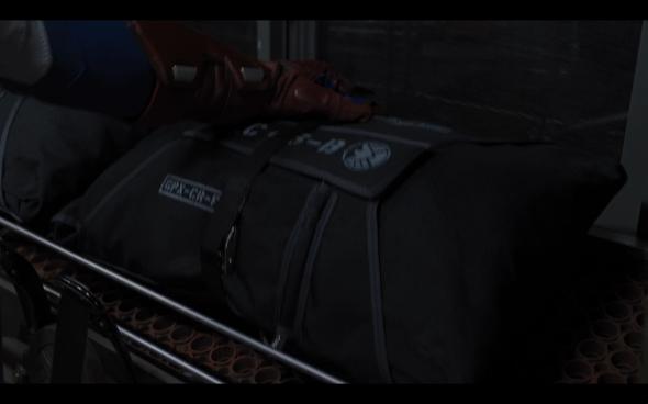 The Avengers - 847