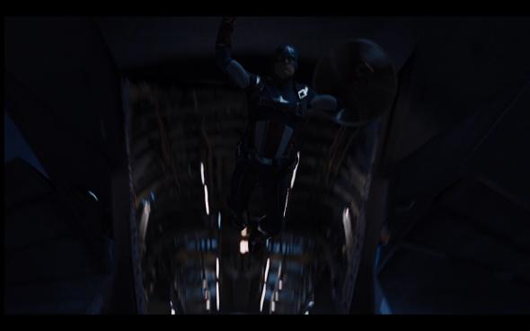 The Avengers - 851