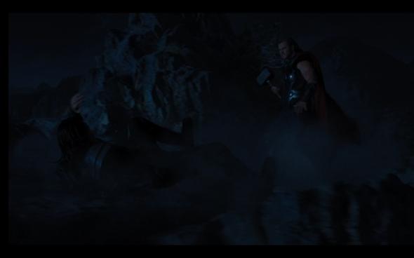 The Avengers - 855