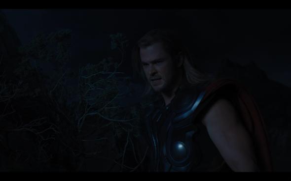 The Avengers - 858
