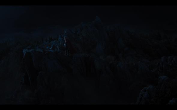 The Avengers - 860