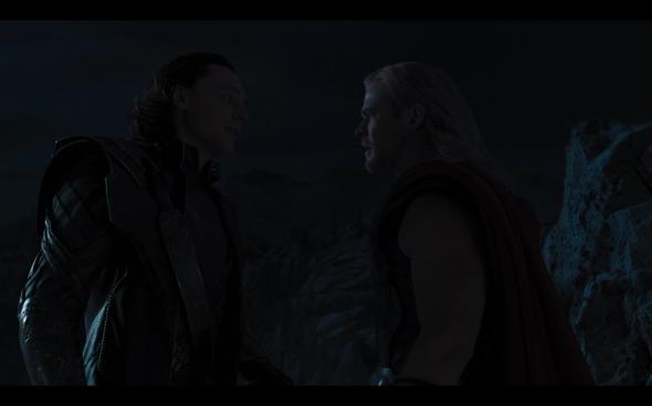 The Avengers - 864