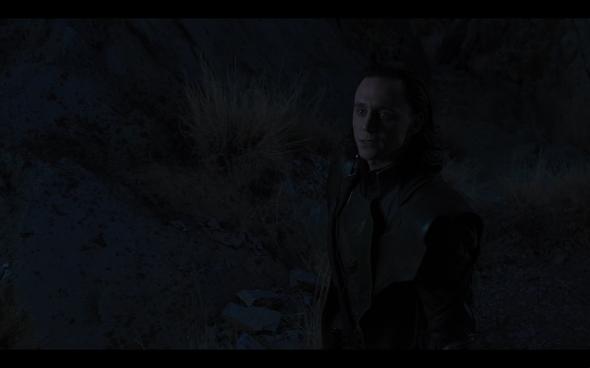 The Avengers - 865