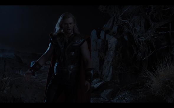 The Avengers - 866
