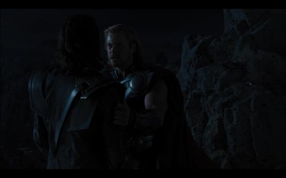 The Avengers - 870