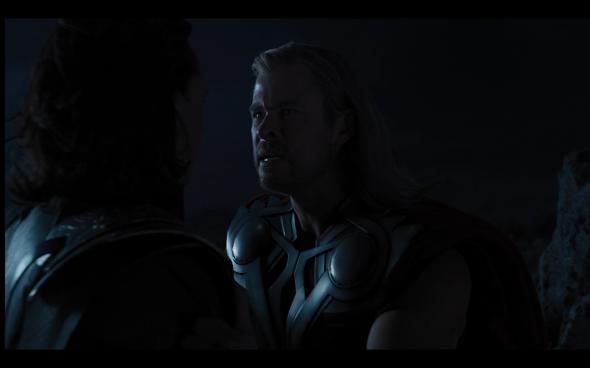 The Avengers - 871