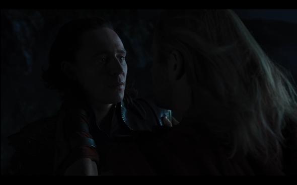 The Avengers - 872