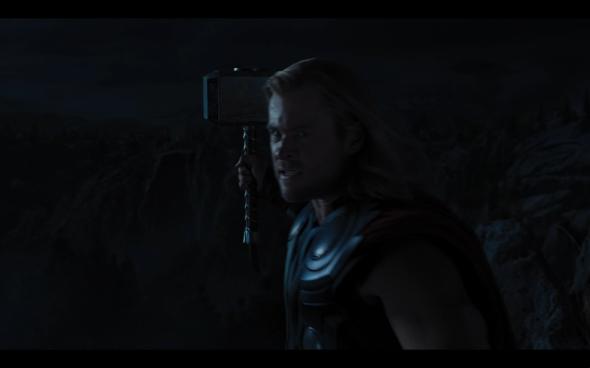 The Avengers - 873