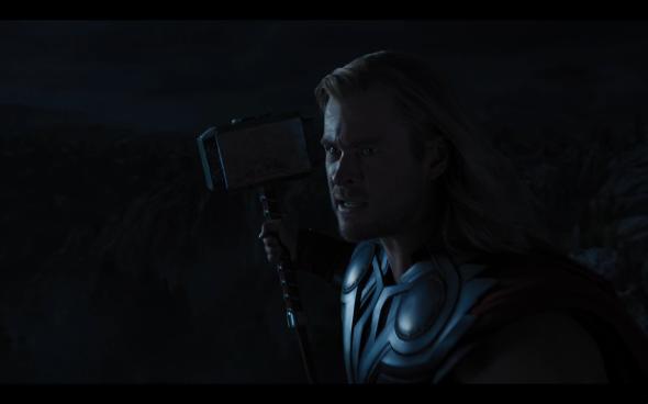 The Avengers - 874