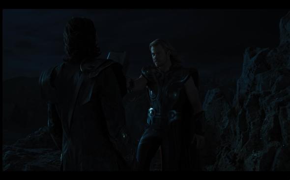 The Avengers - 875
