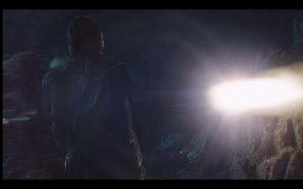 The Avengers - 876