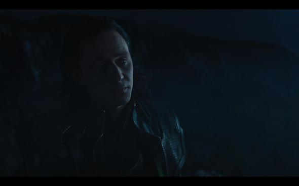 The Avengers - 878