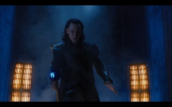The Avengers - 88