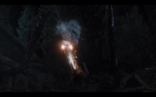 The Avengers - 881