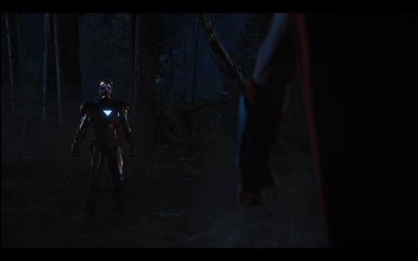 The Avengers - 884