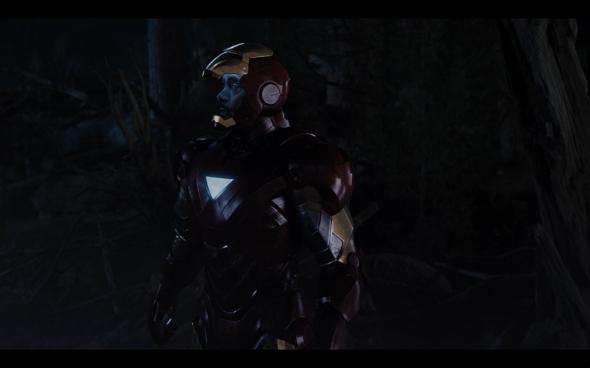The Avengers - 886