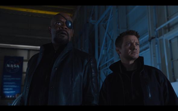 The Avengers - 89