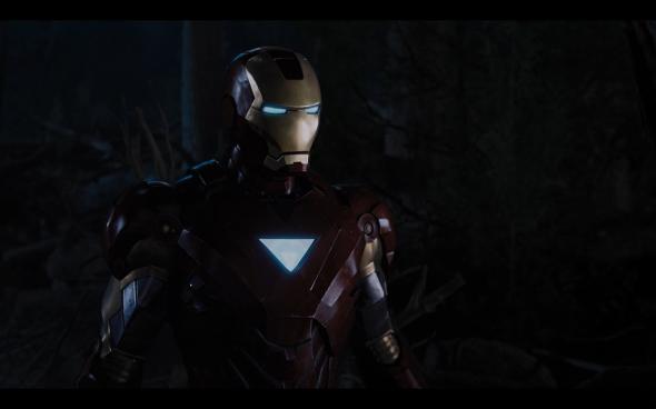 The Avengers - 890