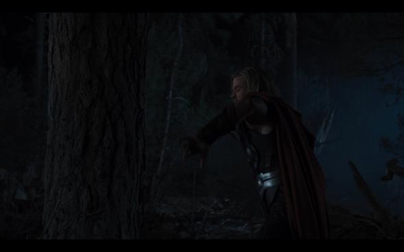The Avengers - 891