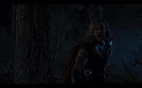 The Avengers - 892