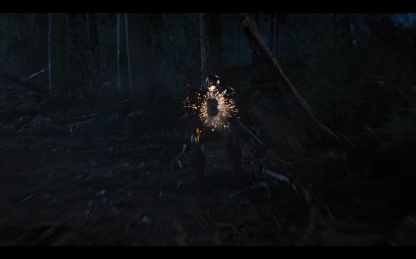 The Avengers - 893