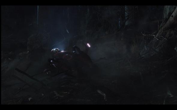 The Avengers - 894