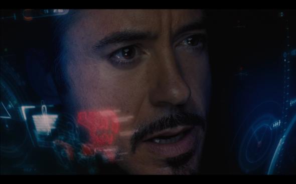 The Avengers - 895