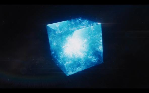 The Avengers - 9