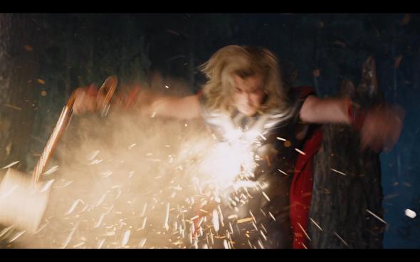 The Avengers - 901