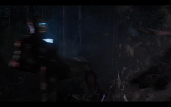 The Avengers - 902
