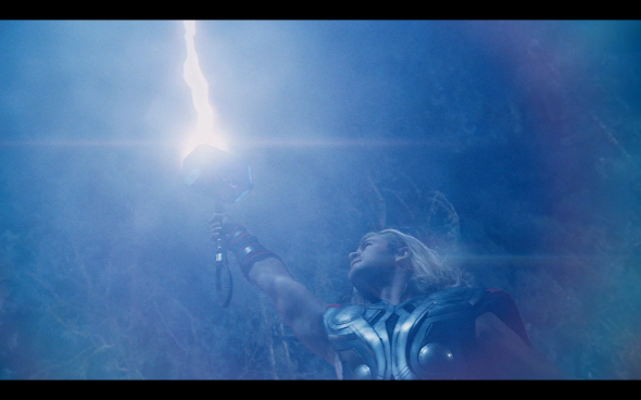 The Avengers - 904