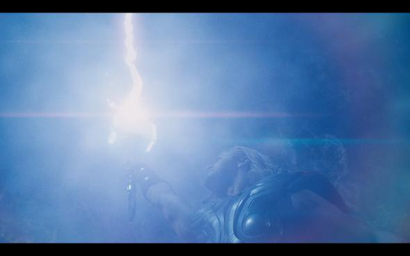 The Avengers - 905