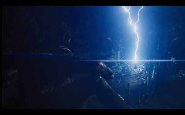 The Avengers - 906
