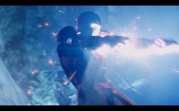 The Avengers - 908
