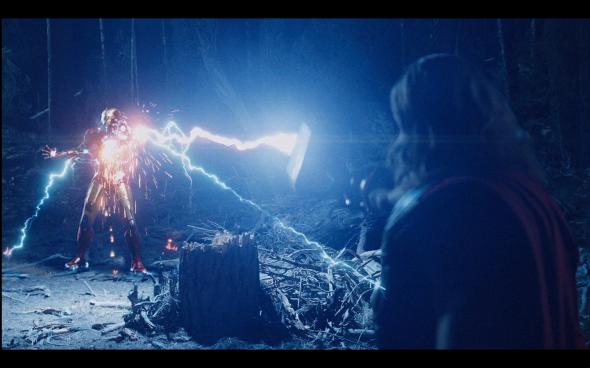 The Avengers - 910