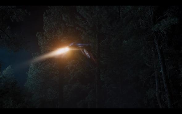 The Avengers - 919