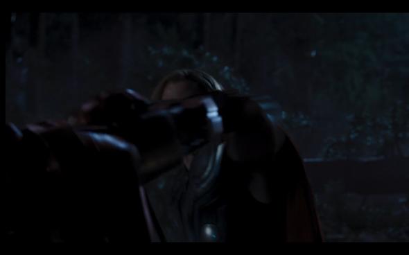 The Avengers - 927