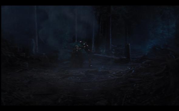 The Avengers - 936