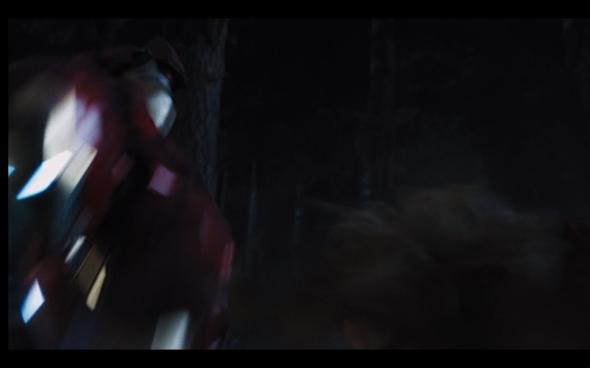 The Avengers - 948