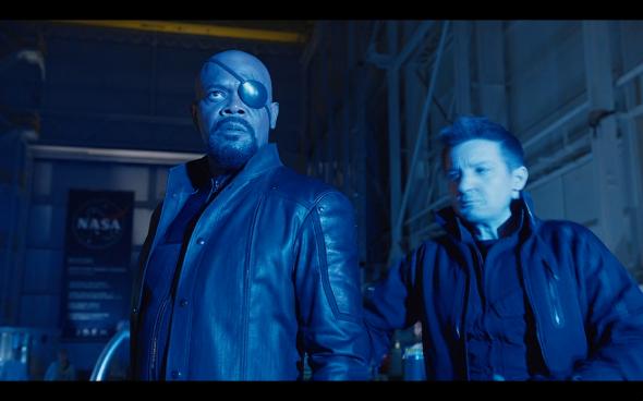 The Avengers - 95