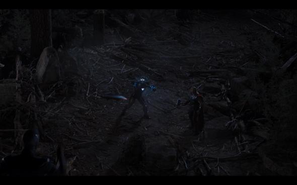 The Avengers - 950