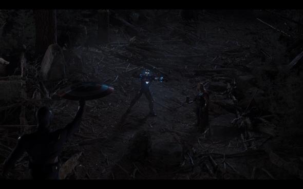 The Avengers - 951