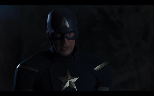 The Avengers - 959
