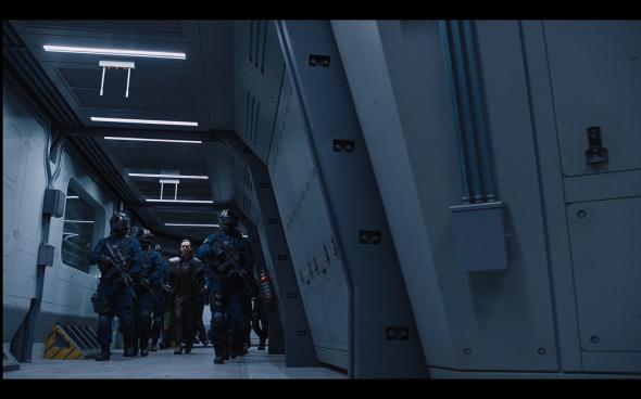The Avengers - 972