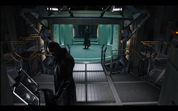 The Avengers - 985
