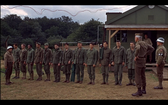 The Dirty Dozen - 43