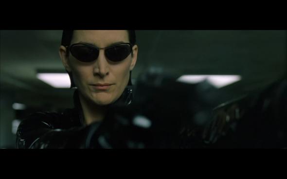 The Matrix Reloaded - 1238a