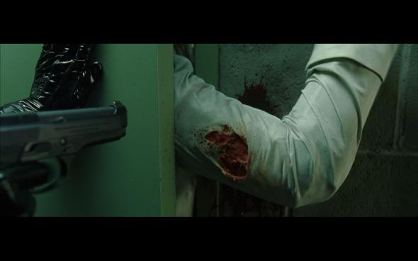 The Matrix Reloaded - 1238b